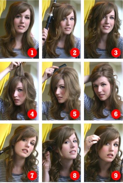 zooey-deschanel-hair-tutorial