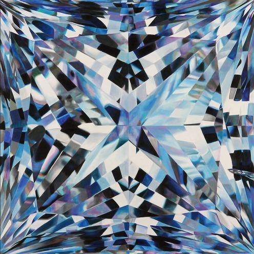 angie-crabtree-diamond-1-small