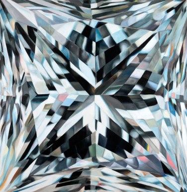 angie-crabtree-diamond-small