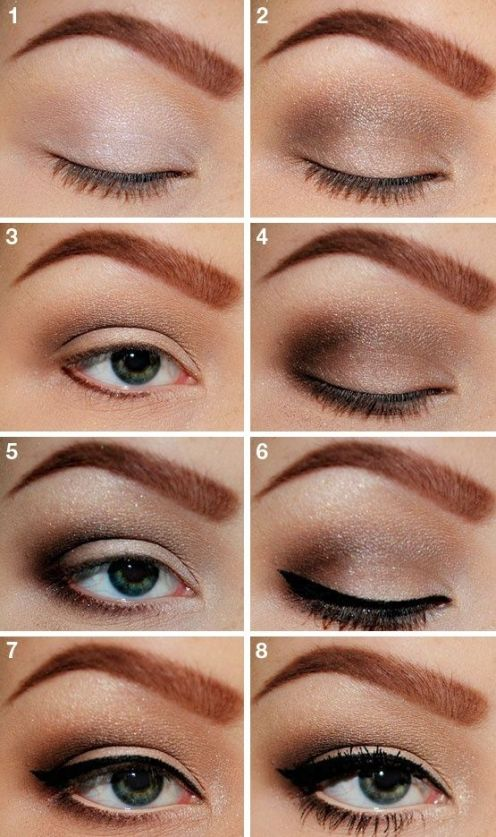 Soft-and-Natural-Makeup-Look-Ideas-and-Tutorials-6